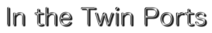 web design Twin Ports